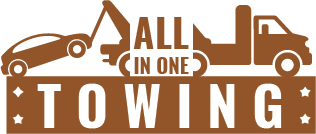 All In One Towing